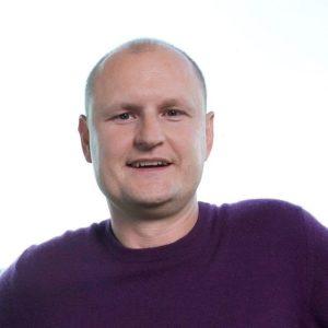 Mag. Dr. Thomas Duschlbauer, MA