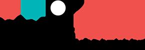 Kompetrend Logo